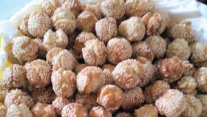 Onde - Onde Ketawa Photo